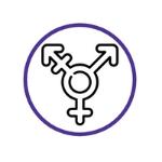 Género y Diversidad